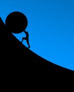 Sisyphus - s