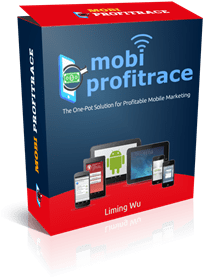 Mobile Profitrace 3.0  Image of Small
