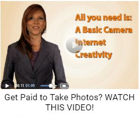 get paid to take photos? watch this video!