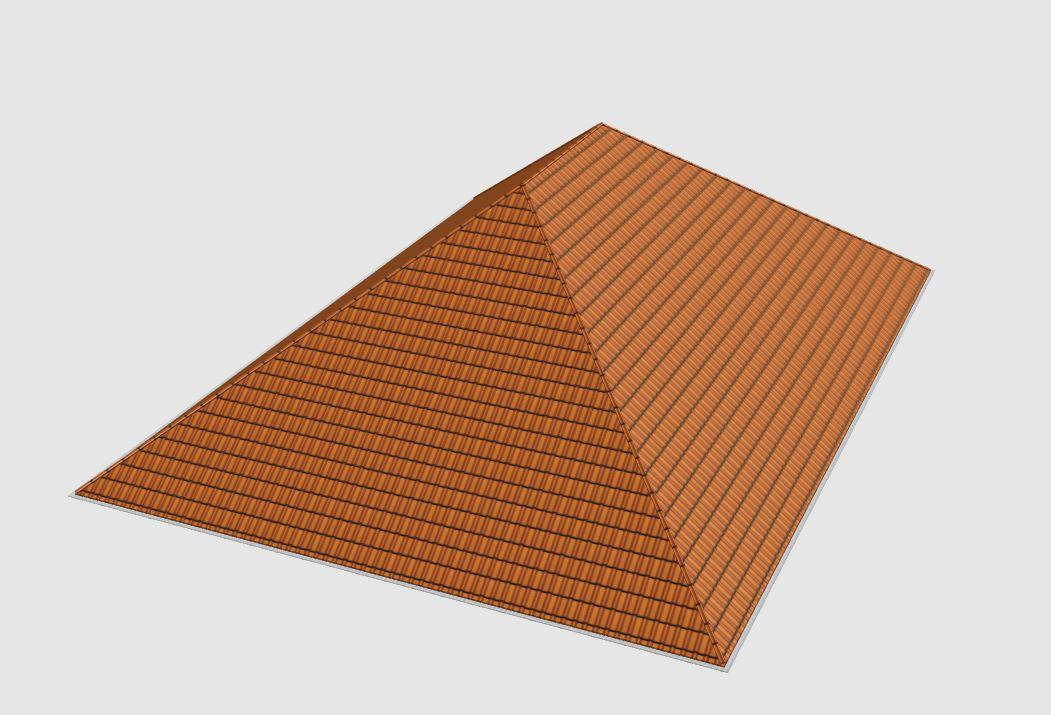 Their height is the height of the veranda floor. Sweet Home 3d Roof Download Profitssite