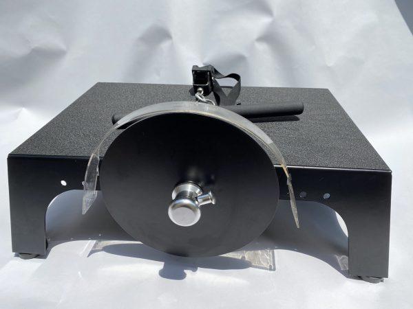 Flywheel Training