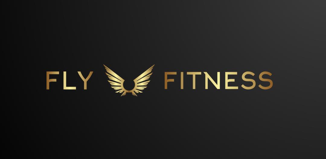 Fly Fitness Flywheel Workout