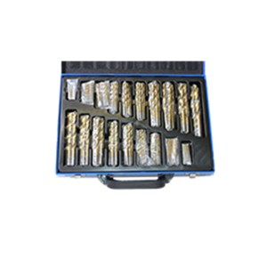 titanbohrersatz-170-teilig-1-2