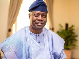 Gov-Seyi-Makinde