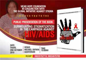 vicar-hope-foundation-the-global-initiative-against-stigma