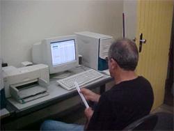 O uso das TICs na gestão pedagógica do processo de ensino e aprendizagem (4/6)