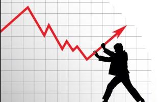 Антикризисное управление - банкротство предприятий