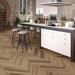 vinyl plank flooring coretec plus hd