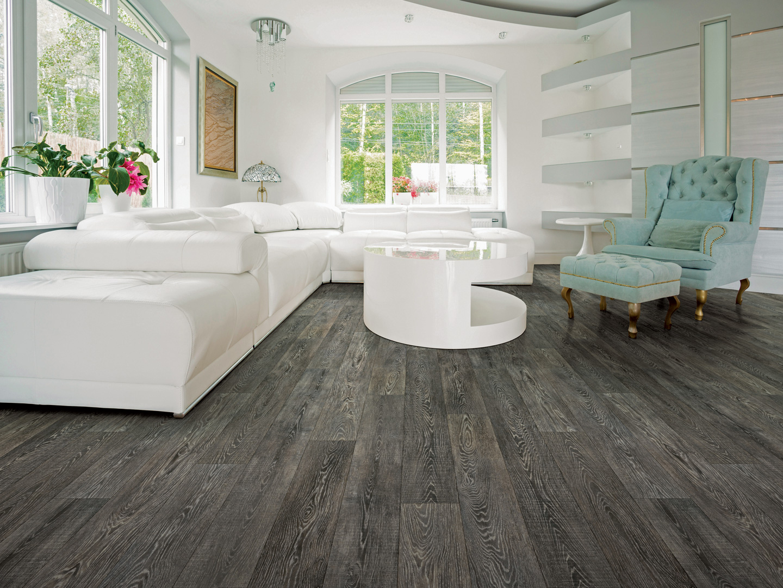 VINYL Plank Flooring  COREtec Plus HD XLEnhanced Pro HD