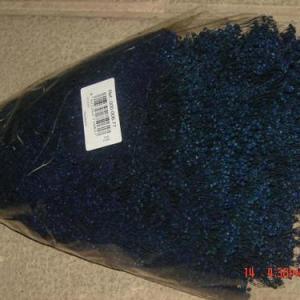 Broom Bloom 200gr 4