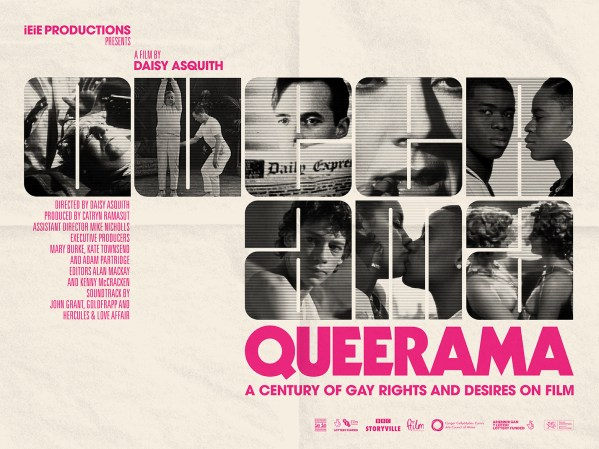 queerama_poster