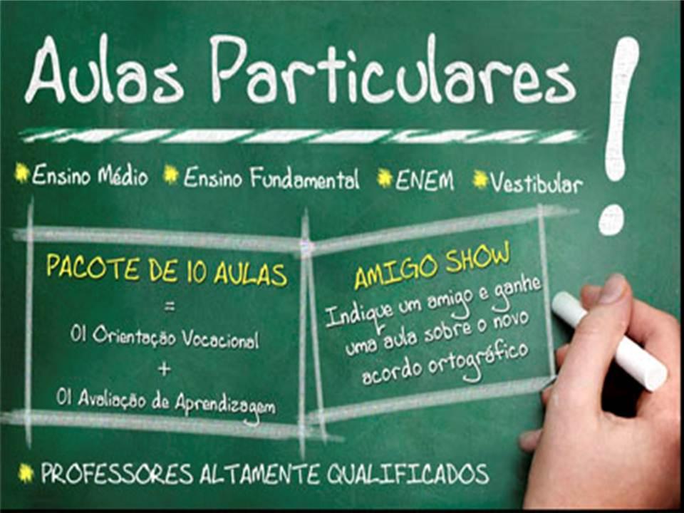 Logaritmo   Profmarcelao's Blog