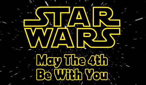O Direito Constitucional e Star Wars