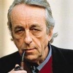 Louis Althusser - Os aparelhos ideológicos do Estado
