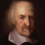 Thomas Hobbes e tatuagens