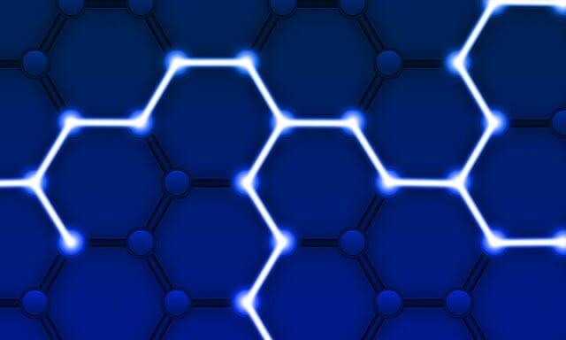 Proteção de dados e blockchain
