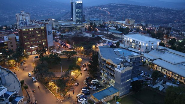rw-leveraging-urbanization-for-rwandas-economic-transformation-780x439