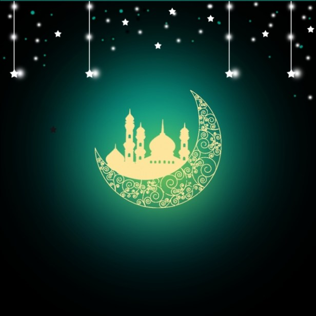 pngtree-happy-ramzan-2019-wishes-png-image_995381