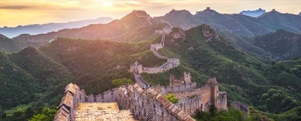 china_health