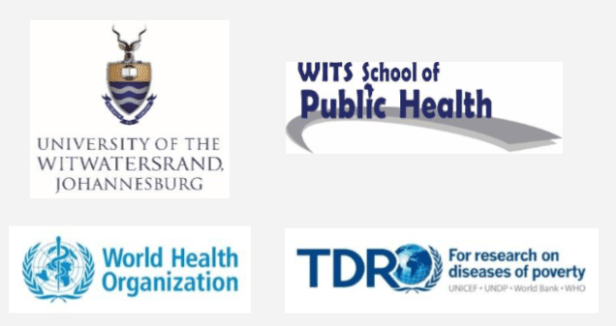 university-of-the-witwatersrand-postgraduate-training-scholarships-in-implementation-science-2019-1