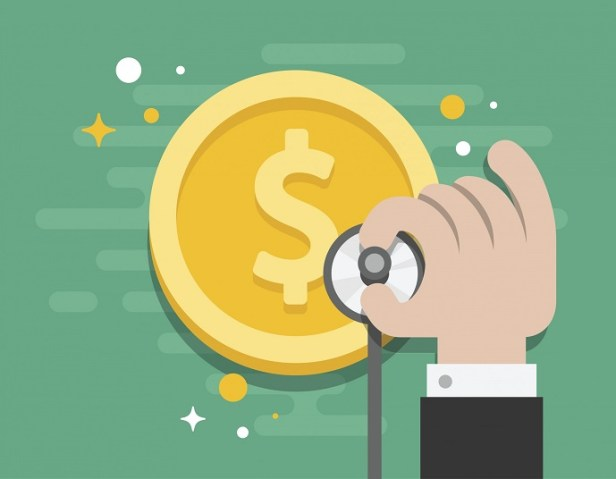 money_check_up