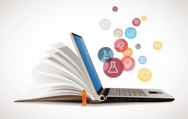 laptopbook