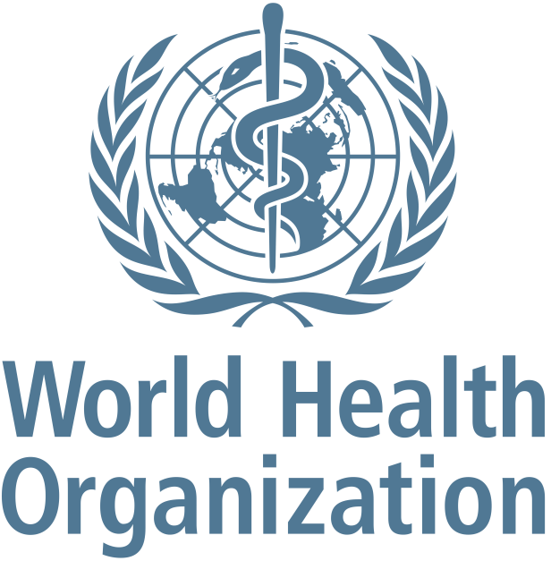 world_health_organization_logo_who-1