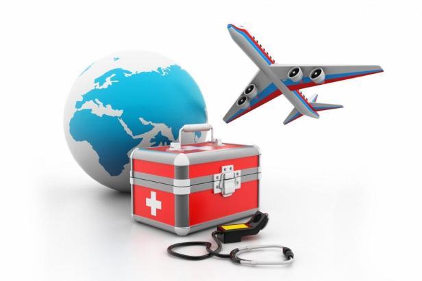 medical-tourism-1068x712-1