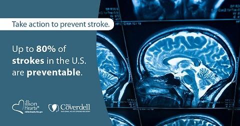 stroke-spotlight