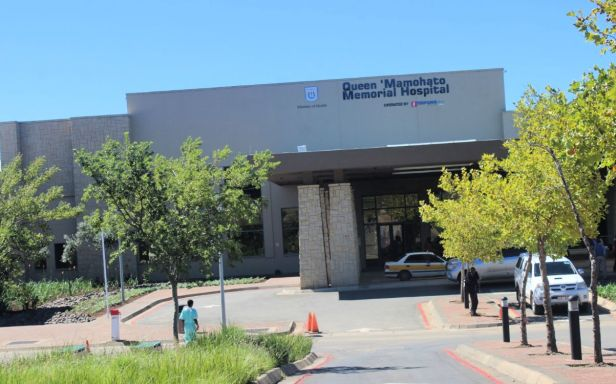 488025b0-lesotho-netcare-use-this