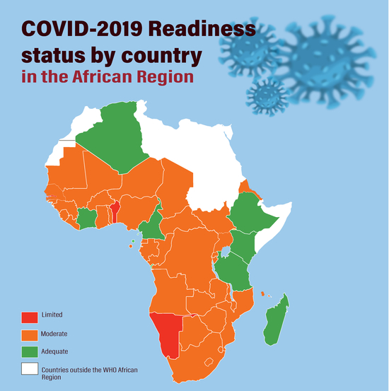 countries20readiness20in20africa_3