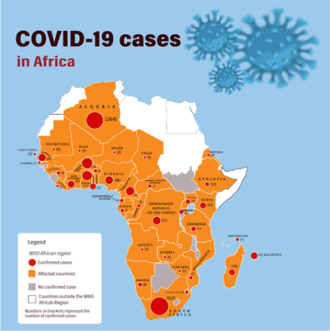 covid-1920confirmed20cases20-20africa_2