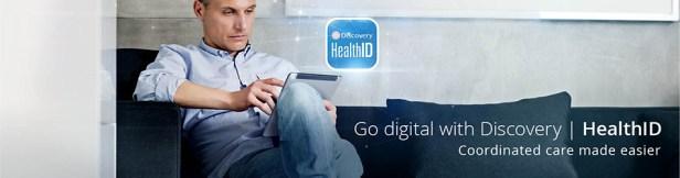 healthid_banner