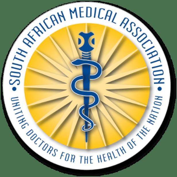 SAMA-Logo-Transparent_Small