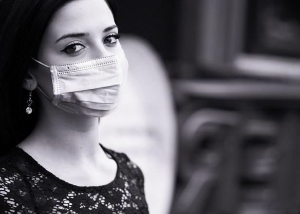 mandatory-face-mask