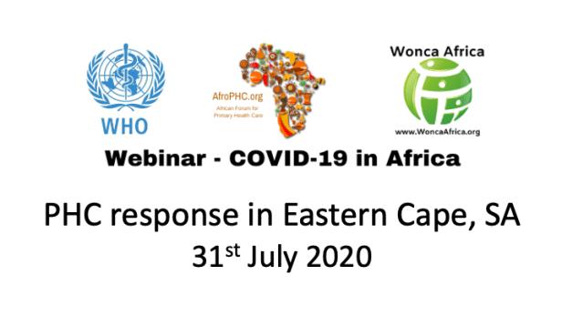 Webinar COVID19 in Africa 2020-07-31 EC SA.png