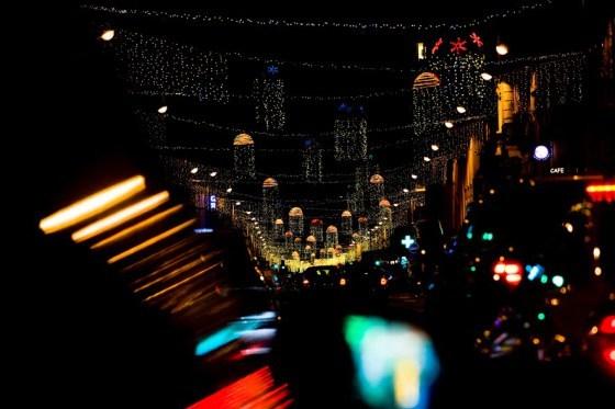 20110103 rue de vaugirard BLOG