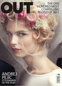 andrej-pejic-out100