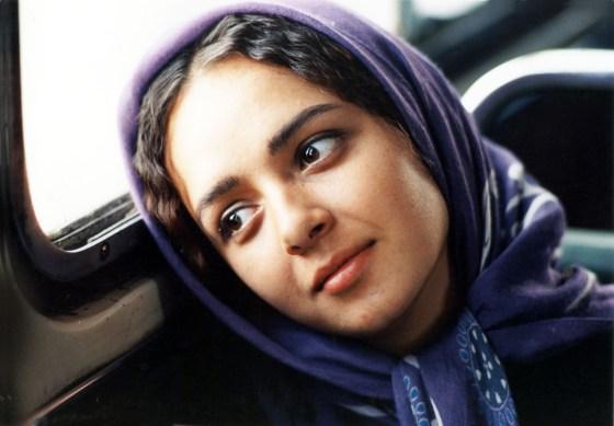 photo-Les-Enfants-de-Belle-ville-Shah-re-ziba-2004-4