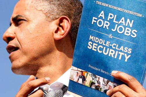 1026-Obama-economic-plan.jpg_full_600