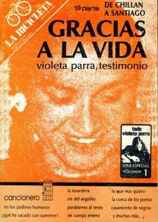 Violeta.1