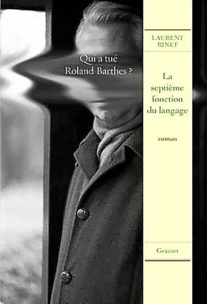 qui-a-tue-roland-barthes_2518933_296x434p