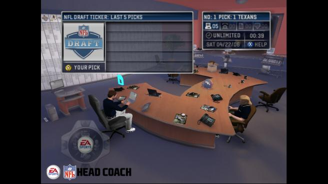 nflhc-pc-warroom_656x369