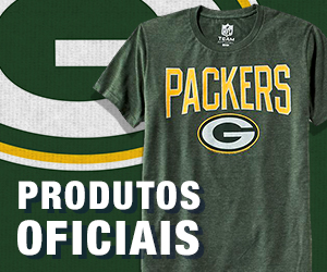 """PACKERS1"""