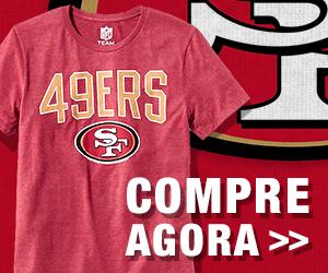"""""""49ers1"""""""