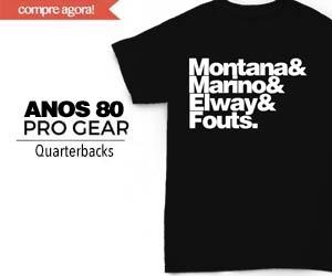 """qbsanos80"""