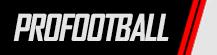 Pro Football: NFL | Brasil | College | Futebol Americano