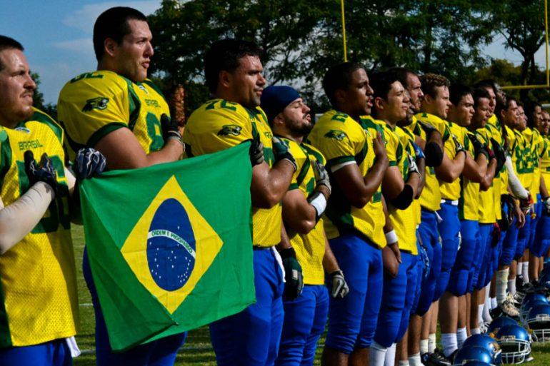 dd32856f9 Arquivos Futebol Americano no Brasil - Pro Football  NFL no Brasil ...