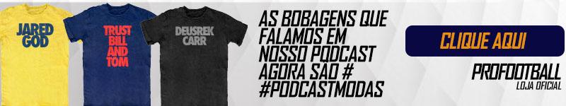"""podcast"""