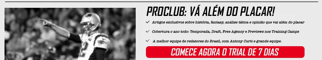 """""""proclubl"""""""